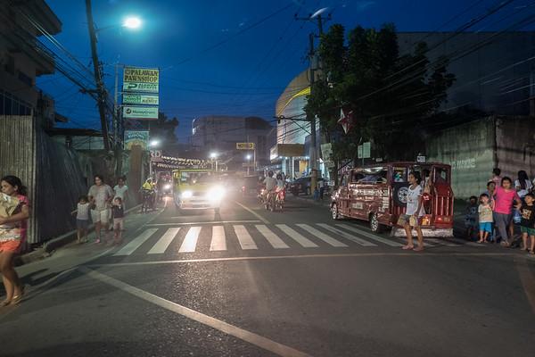 Cebu Xmas 2017