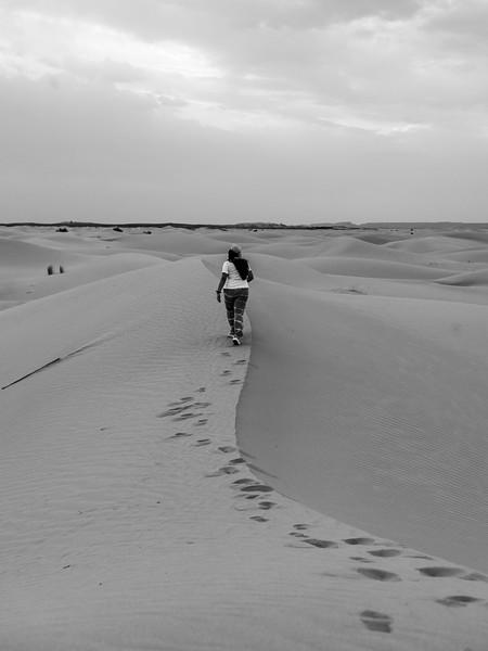 Marruecos-_MM11387.jpg