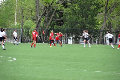 2010 SHHS Soccer 04-16 020