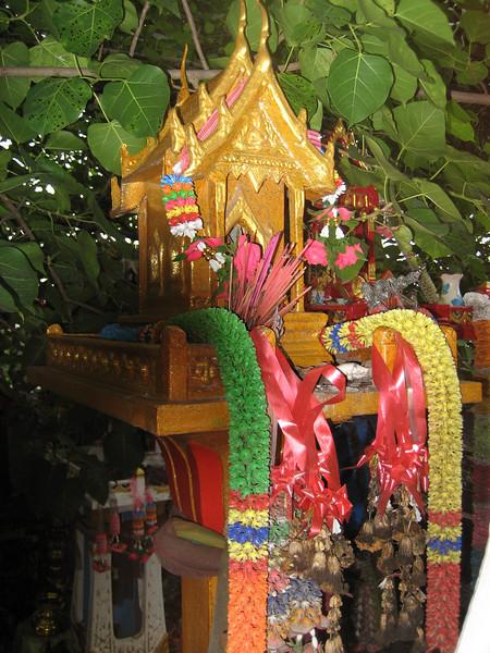 Thailand 2008 020.jpg