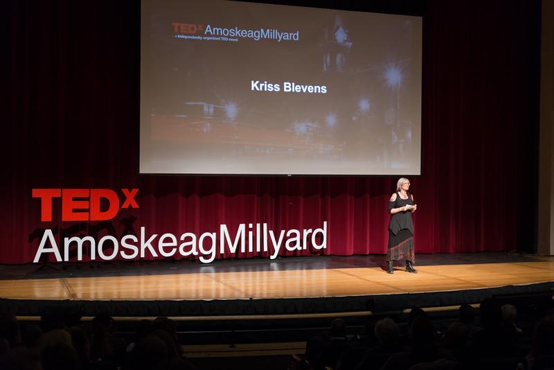 TEDXAM16-4577.jpg