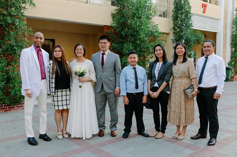 eric-chelsea-wedding-highres-210.jpg