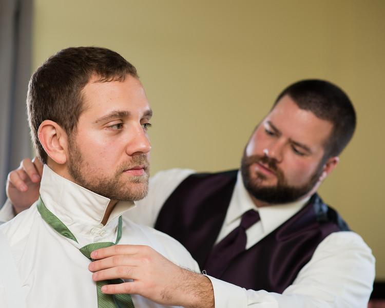 groomsmen-28.jpg