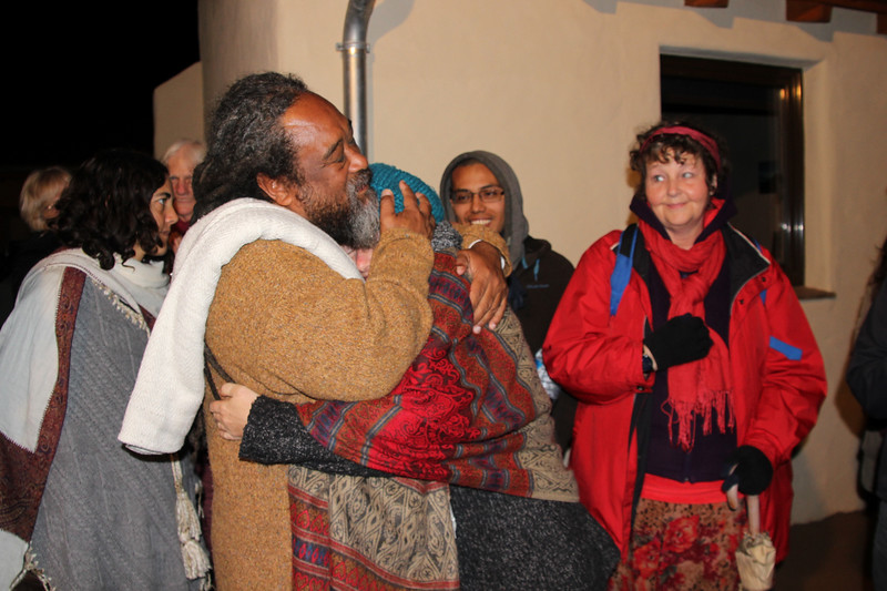 20141207_Sunday Satsang web240.jpg