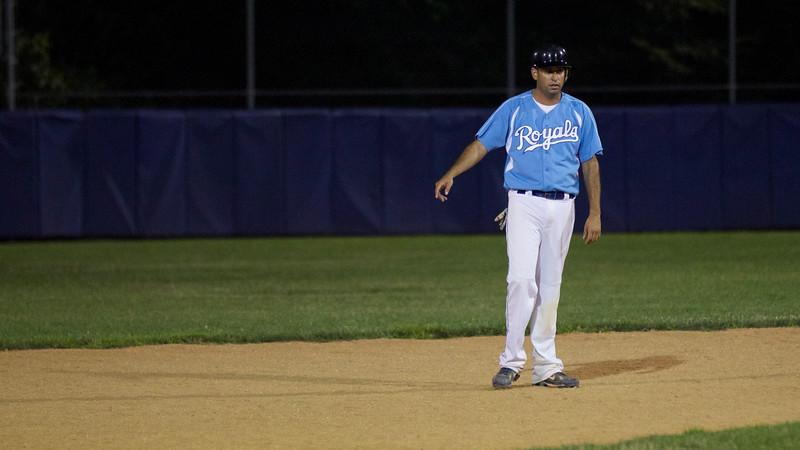 20140712_EMCphotography_WestchesterRoyalsBaseball-36.jpg