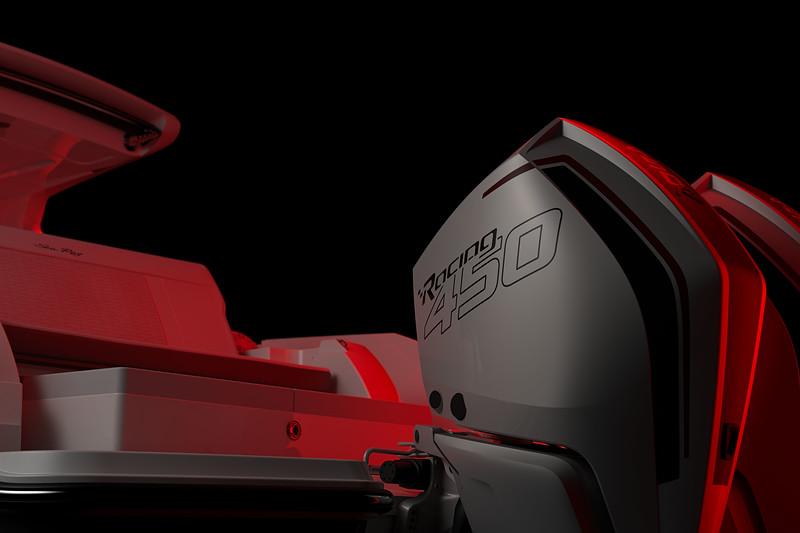 SLX-R-350-Outboard-450-Engine.jpg