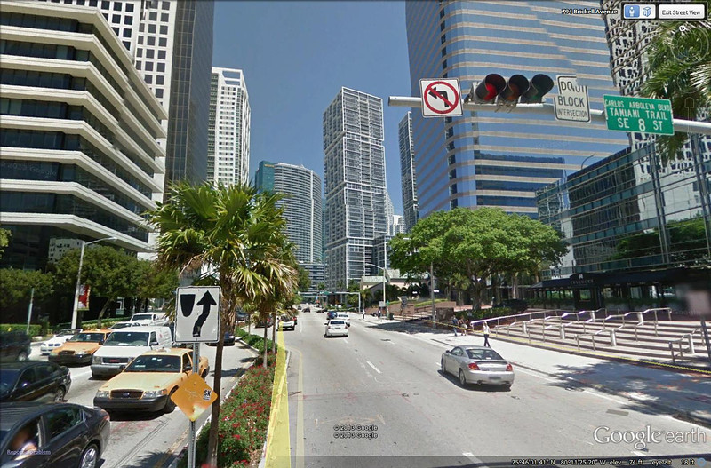 Miami - Brickell 2.jpg