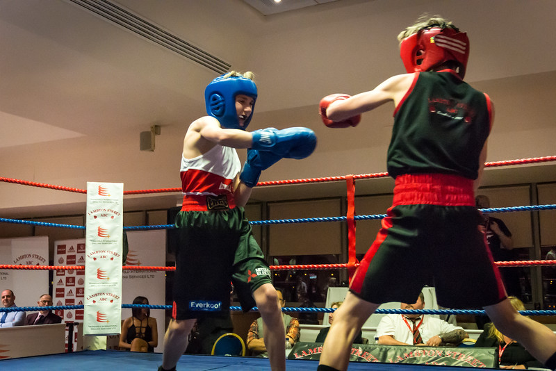 -Boxing Event March 5 2016Boxing Event March 5 2016-13430343.jpg