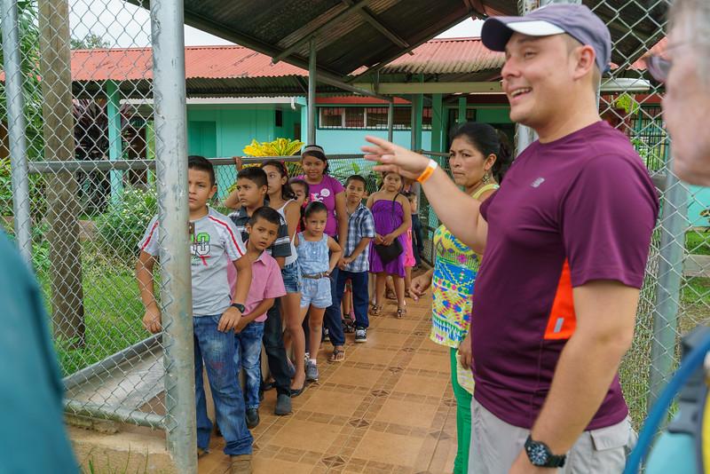 Costa Rica 2015-2086.jpg