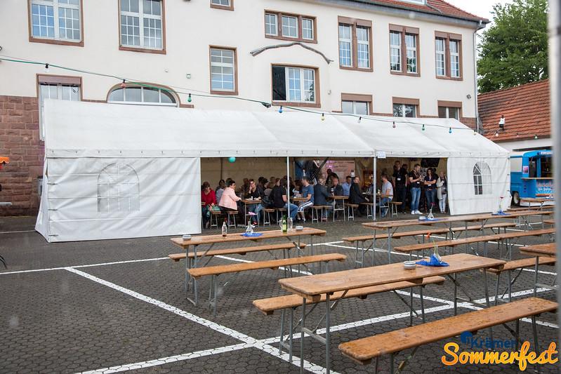 2017-06-30 KITS Sommerfest (057).jpg