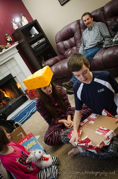 20111225_ChristmasMorning_0057.jpg