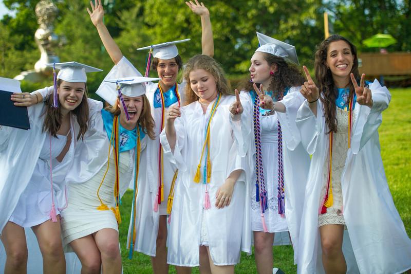 CentennialHS_Graduation2012-352.jpg