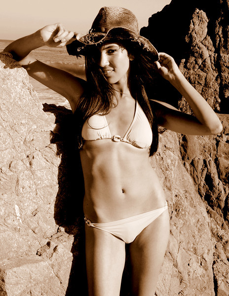 matador malibu swimsuit 45surf bikini model july 363,3,3,,,3