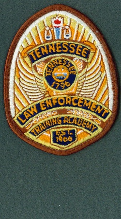 Tennessee Law Enforcement Academy