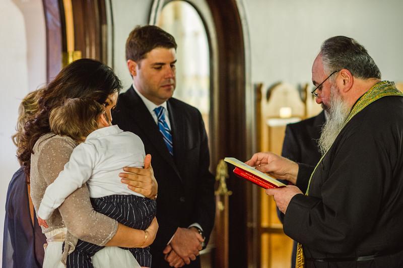 Baptism-Fotis-Gabriel-Evangelatos-9797.jpg