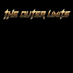 OUTER LIMITS , The  (BG)