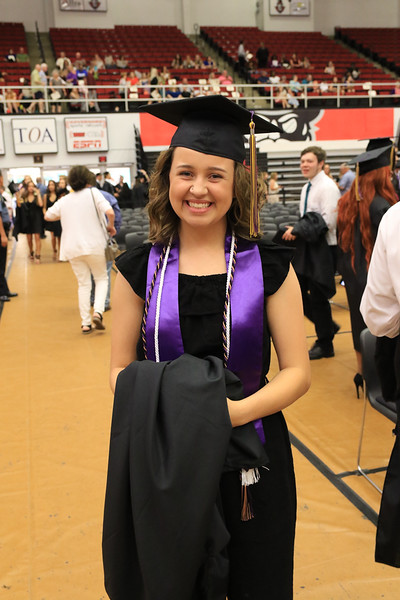 2019 Clarksville High Graduation-4.jpg