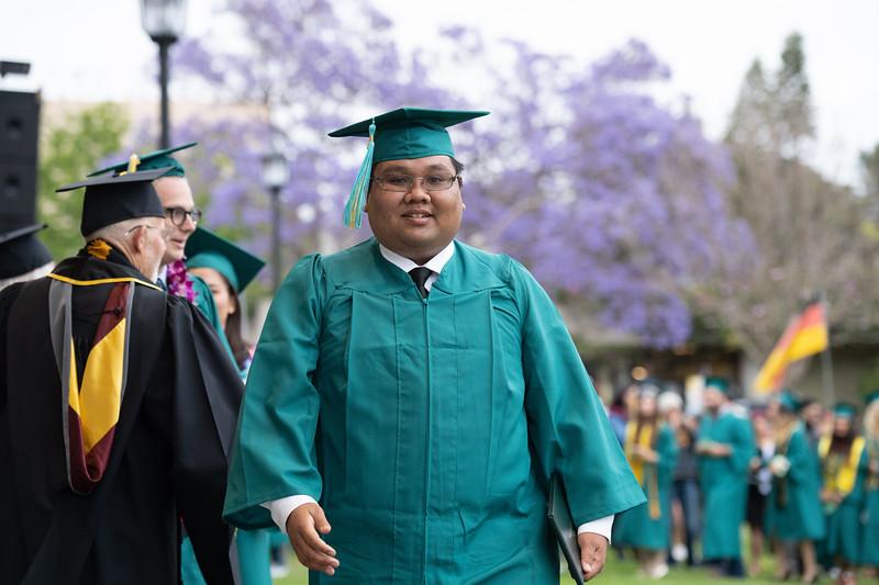 Graduation-2018-2959.jpg