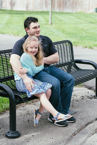 Nick + Amanda Engaged (19).jpg