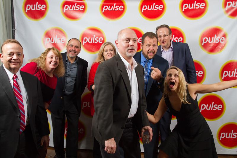 Serco Pulse Reception-310.jpg