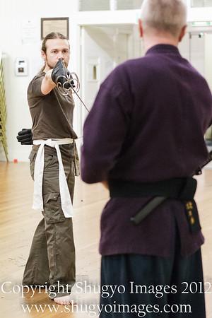 Renaisance&Medieval Swords