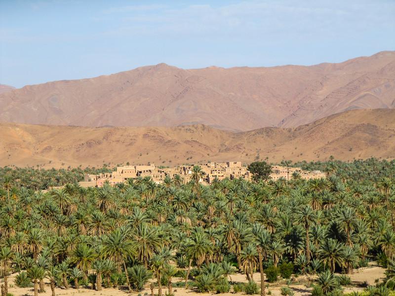 marroc2016tots-180.jpg