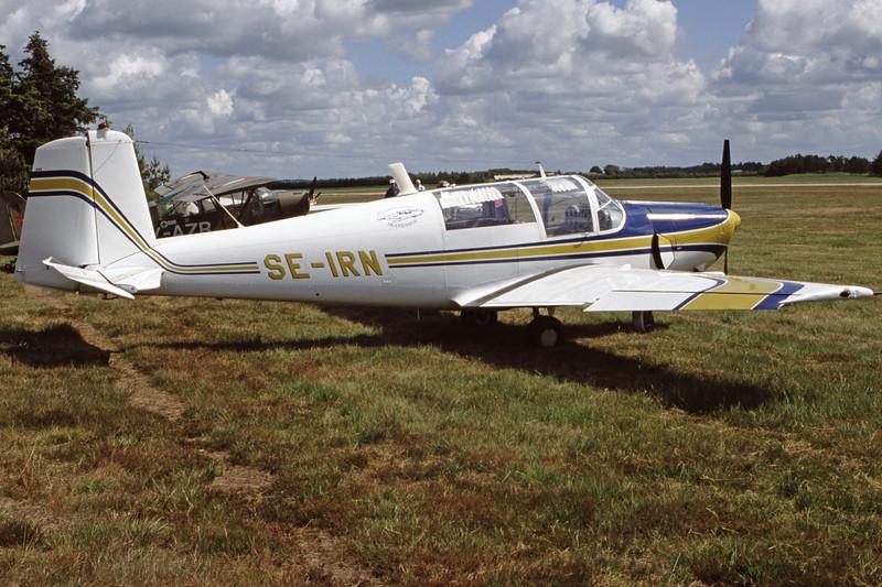 SE-IRN-Saab91DSafir-Private-EKVJ-1998-06-13-FC-48-KBVPCollection.jpg