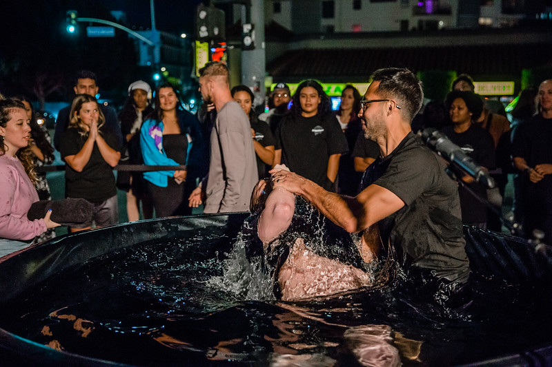 2019_27_01_Hollywood_Baptism_Sunday_FR-31.jpg