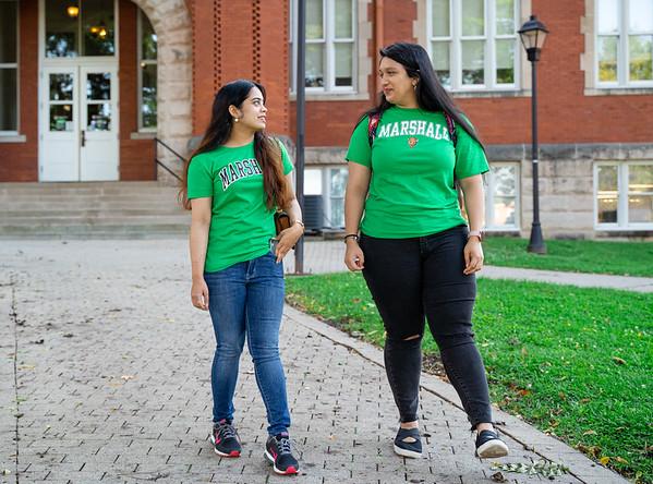 9.8.21 International Students Photoshoot