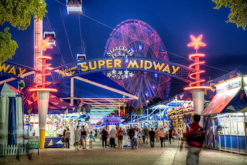 Texas Fair-18.jpg