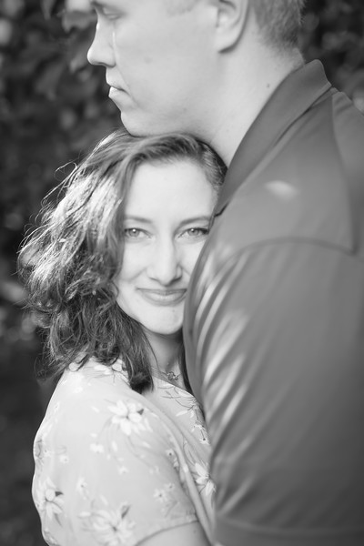 Brandt and Samantha-BW-92.jpg
