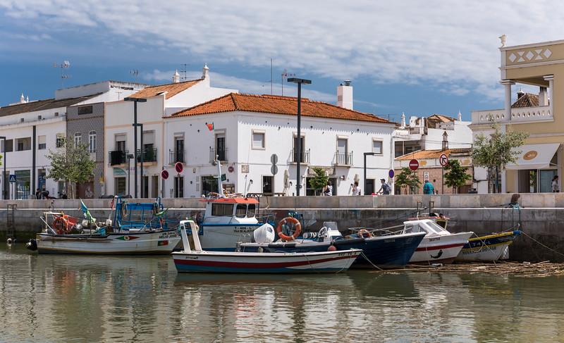 Faro 165.jpg