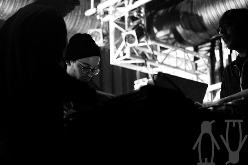 2010-03-05-Slagsmålsklubben-Adrian_Nielsen-8.jpg
