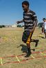 Baseline to Baseline Training Camp 2013 (141 of 252)