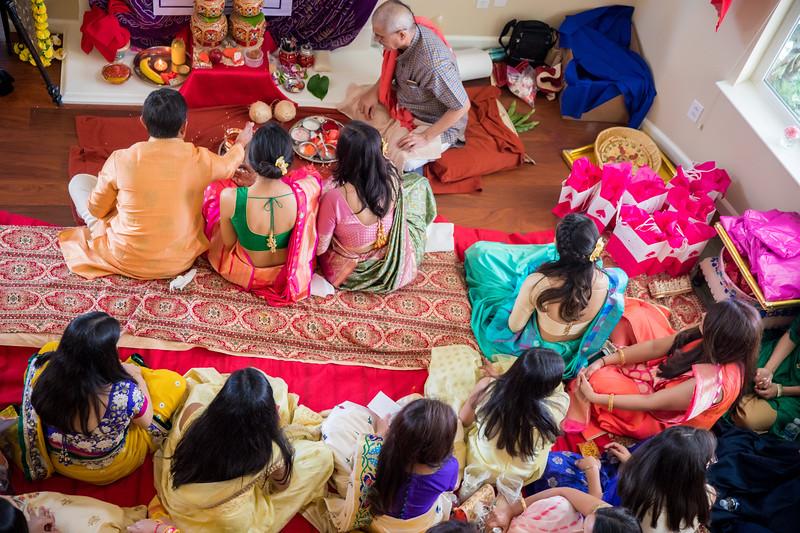 Hina_Pithi_Pooja-394.jpg