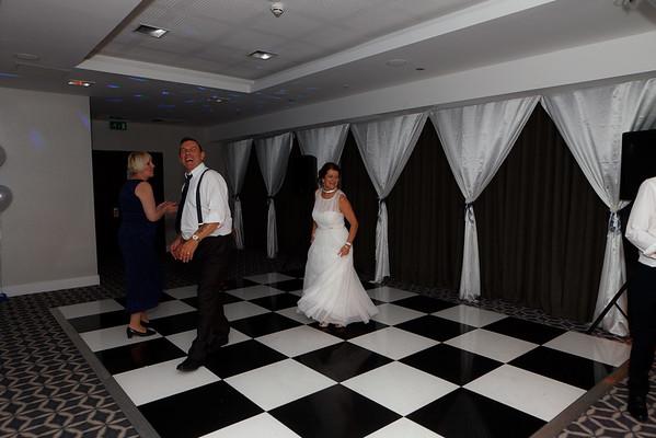 Phil & Gloria Croxon Wedding-668.jpg
