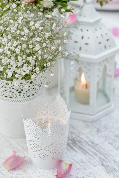 Magic-Weddings-OlasAltas-7.jpg