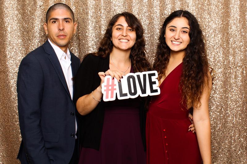 Wedding Entertainment, A Sweet Memory Photo Booth, Orange County-446.jpg