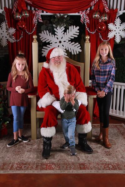 Santa Days-081.JPG