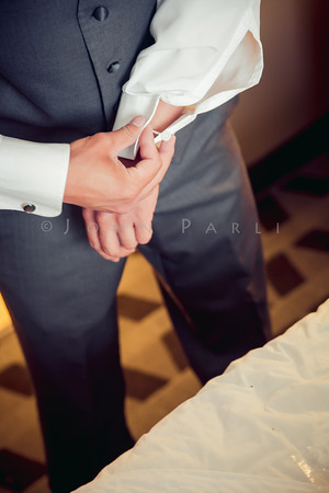 Pre-Wedding-Groom