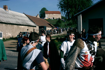 Pán Prsteňov 2002; orig