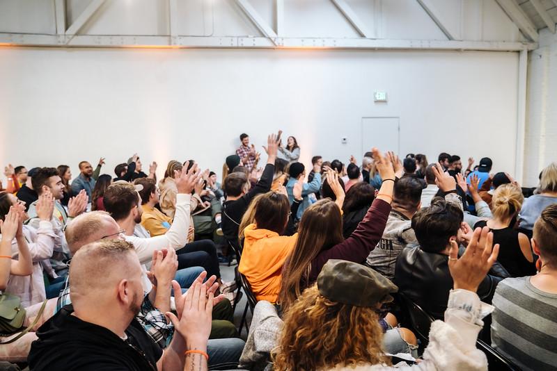 2019_11_15_Mosaic_Conference_TheNEW_WorshipBreakout_RG_68.jpg