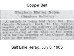 1903-07-05_Copper-Belt_Salt-Lake-Herald.jpg