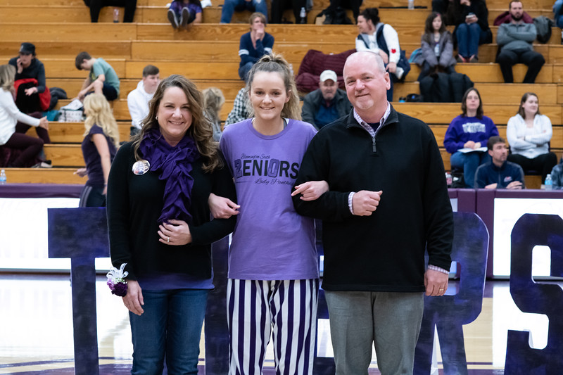 2020-01-28 Panthers Senior Night-40.jpg