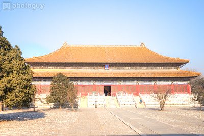 20160115_BEIJING_CHINA (35 of 44)