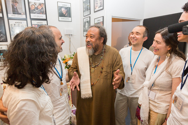 Madrid_satsang_web_363.jpg
