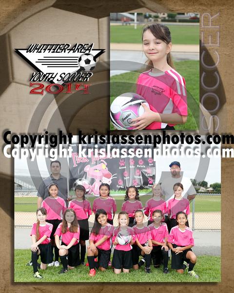 U10-Pink Panthers-03-Karma Lepe COMBO-9788.jpg