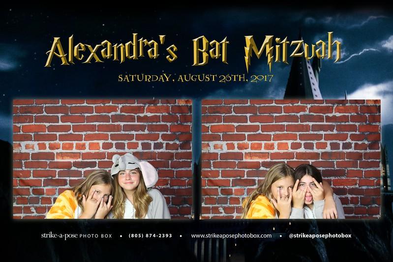 Alexandra_Bat_Mizvah_Singles (31).jpg