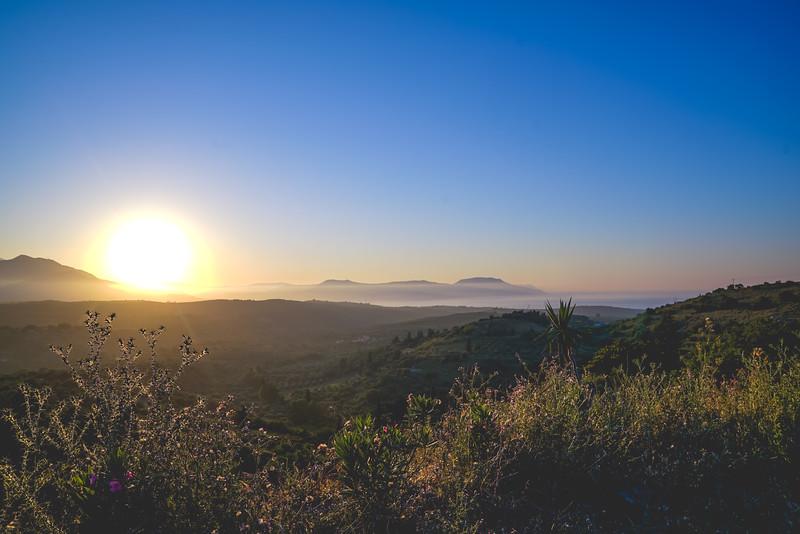 Crete 06.17-121.jpg