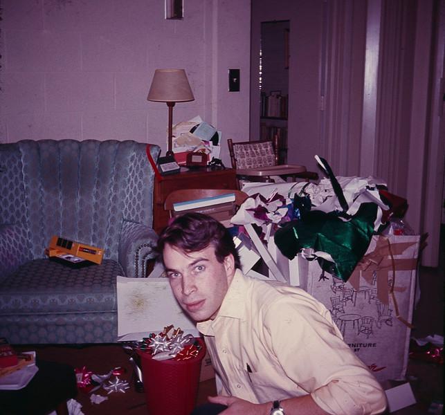 1969 12 Christmas 18.jpg